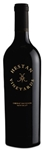 2014 HESTAN VINEYARDS CABERNET SAUVIGNON 750ML