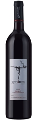 "2010 GENIUM CELLARS ""750ML""*"