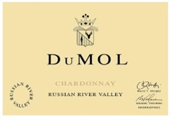 2014 DUMOL ESTATE CHARDONNAY 750ML