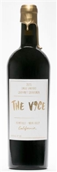 "2015 THE VICE CABERNET ""750ML""*"