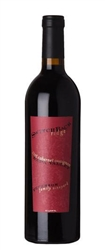 2015 SWITCHBACK RIDGE CABERNET 750ML