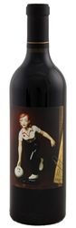 2013 BEHRENS FAMILY VINEYARDS CABERNET 'SPARE ME' 750ML