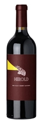 2016 MARK HEROLD CABERNET BROWN LABEL 750ML