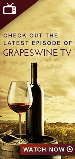 Grapes Wine TV